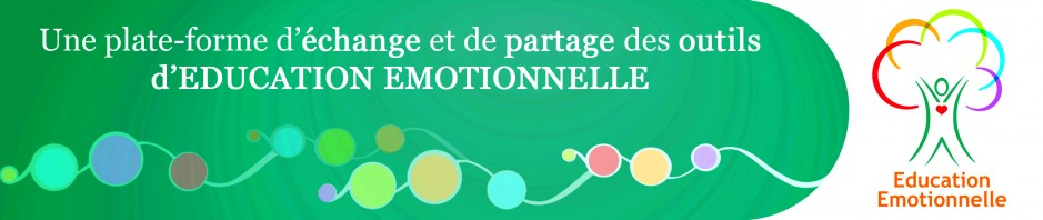 Education émotionnelle - Le blog