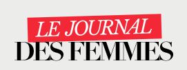 Adolescence - Journal des Femmes