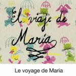 Autisme - Le voyage de Maria