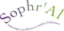 Sophr'Al